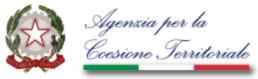 Agenzia-Coesione-Territoriale