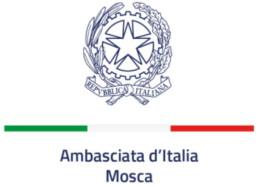 Ambasciata-Italia-Mosca