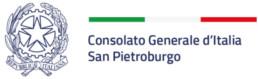Consolato-Italia-Sanpietroburgo