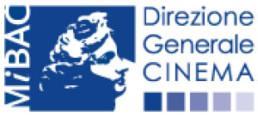 Direzione-generale-Cinema
