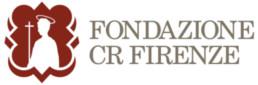 Fondazione-CR-Firenze