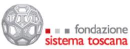 Fondazione-Sistema-Toscana