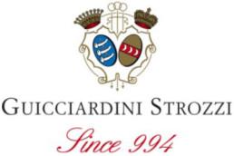 Guicciardini-Strozzi