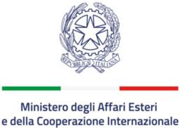Ministero_Affari_Esteri