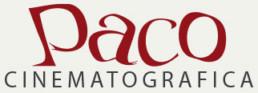 Paco-Cinematografica