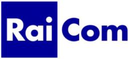 RAI-com