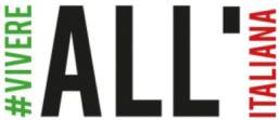 Vivere-All-Italiana