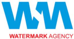 Watermark-Agency